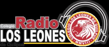 Radio Los Leones de Quilpué